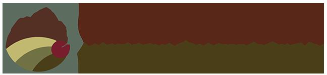 Castello della Pieve Logo